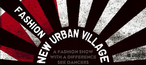 Fashion Urban Village