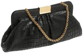 Endless Perlina Clutch Bag