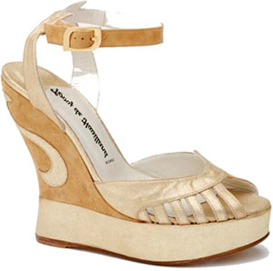 Terry_Wedges