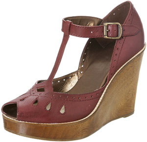 Topshop_wedges