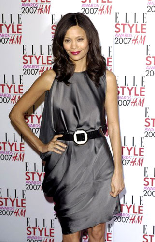 Thandie Newton_Ellestyleawards