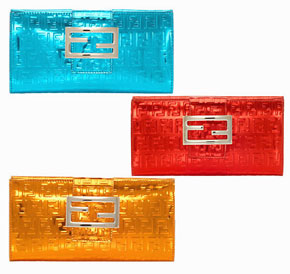 fendi_clutches.jpg