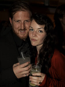 aimee_mcwilliams_launch_a.jpg