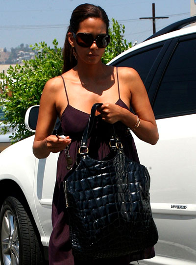halle_berry_bag_final.jpg