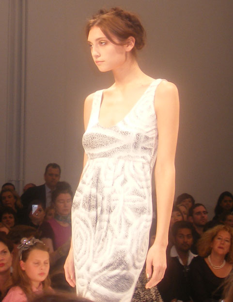 lfw_allegra_hicks_2.jpg