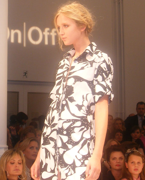 lfw_allegra_hicks_3.jpg