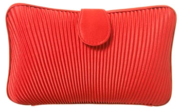 kate_moss_red_clutch.jpg