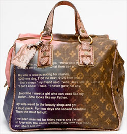 louis_vuitton_joke_bag.jpg