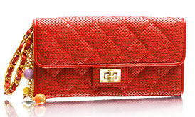 pauls_boutique_red_clutch.jpg