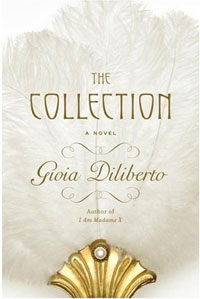 Reviews: The Collection by Gioia Diliberto