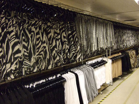 Its Finally Arrived: Roberto Cavalli at H&M
