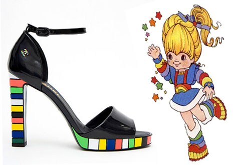 chanel_rainbow_pump.jpg