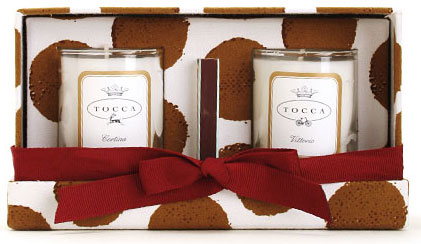 holiday_gift_set_tocca.jpg