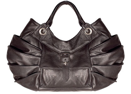 Shopping: Kaviar Gauche Black Classic Fusion Bag