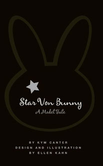 Books: Star Von Bunny – A Model Tale