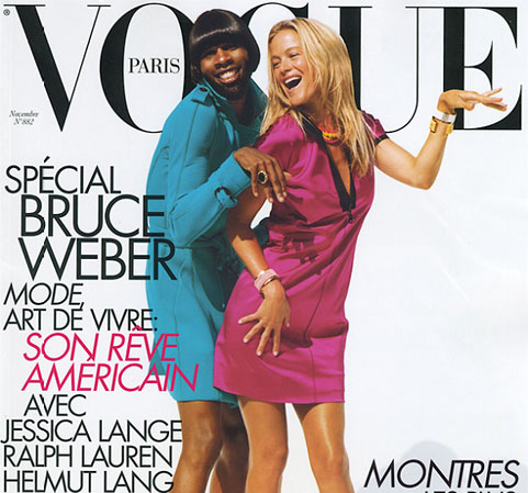 andre_j_french_vogue.jpg