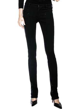Buy now or wait: L'Wren Scott Skinny Jeans