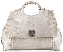 rihanna_bag_metallic.jpg