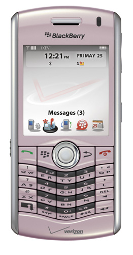 pink-blackberry-pearl-8130.jpg