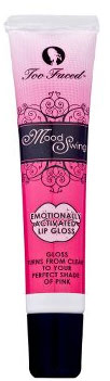 Lips: Too Faced Mood Swing