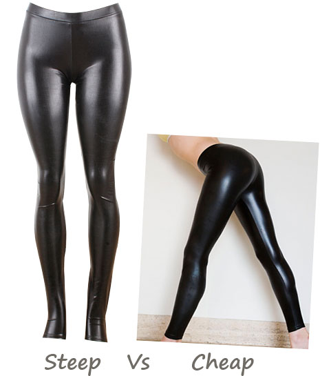 steepcheap_leggings.jpg