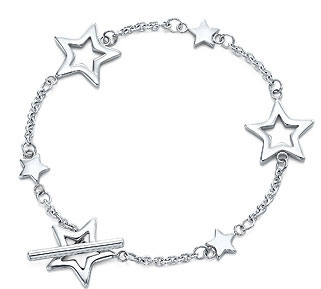 Accessories: Seeing Stars!