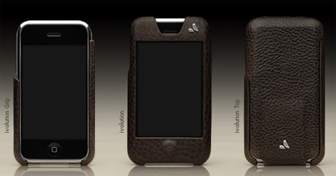 iPhone: Cool Covers