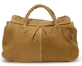 Bag Hunt: 'Great' by Sandie