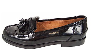 loafers_220508.jpg