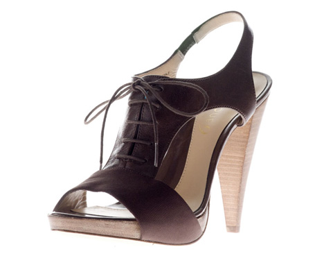 oxfordsandal_2705081.jpg