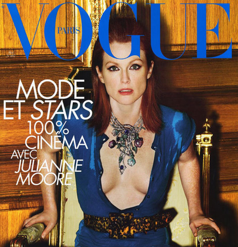parisvogue_070508.jpg