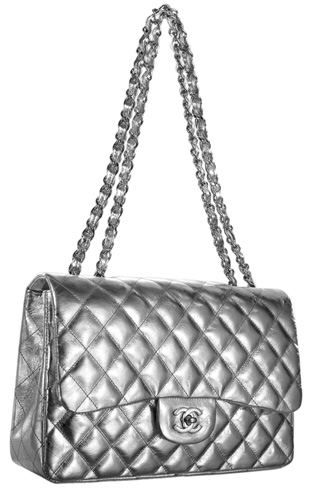 chanelbag_060608.jpg