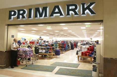 Panorama exposes Primark: Will it make a difference?