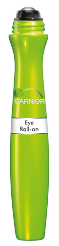 Garnier Eye Roll-on: The New Beauty Pick-Me-Up