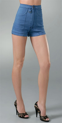 highwaist_080708.jpg