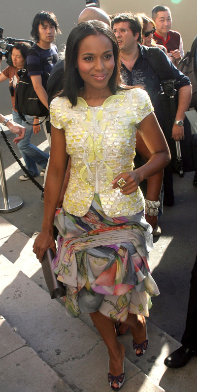 kerrywashington_020708.jpg