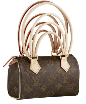 louisvuitton_speedy_150708.jpg