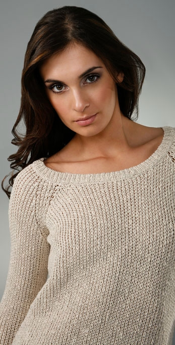 dkny-long-sleeve-boat-neck-sweater_2.jpg
