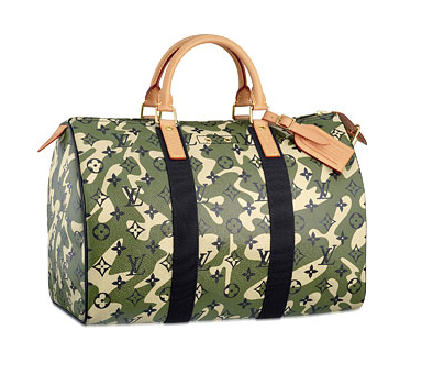speedy35_louis_vuitton_monogramouflage.jpg