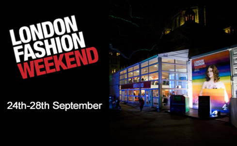 londonfashionweekend1