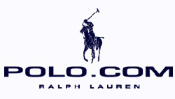 Polo Ralph Lauren loses battle