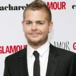 Have you seen Jack Osbourne?