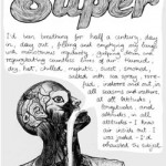 Super Magazine