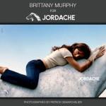 Brittany 4 Jordache