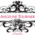 Angeline Tournier