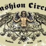 Fashion Circus 2