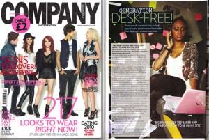 companymag-20102