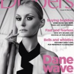 Drapers enters the blogosphere