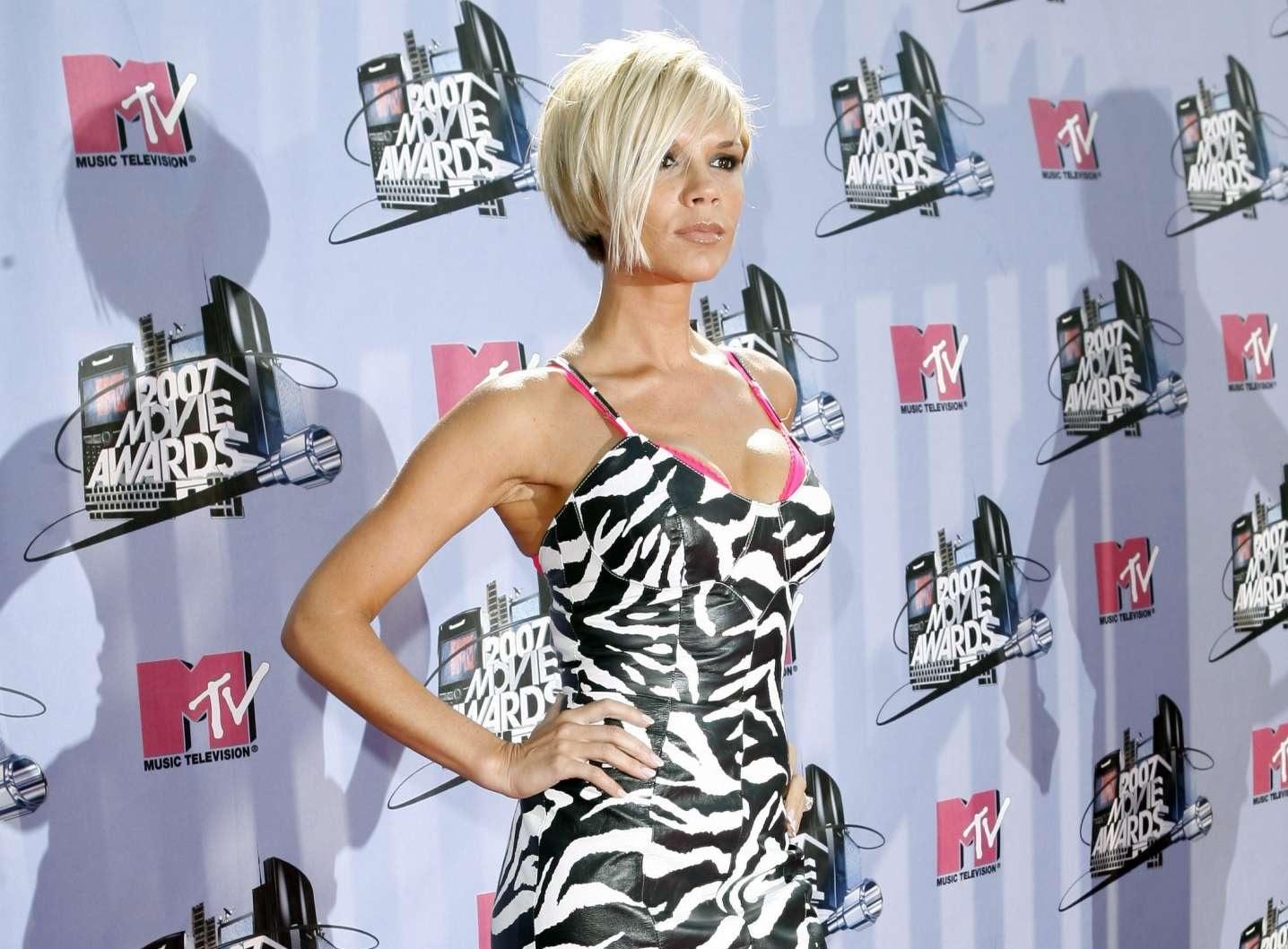 2007 fashion