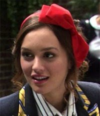 blair-red-bow-headband